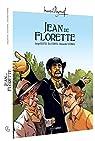 Jean de Florette - Intégrale par Scotto