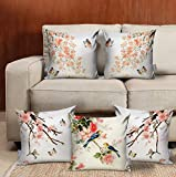 Gifts & Decor Sofas Review and Comparison