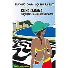 Copacabana. Biographie eines Sehnsuchtsortes (WAT)