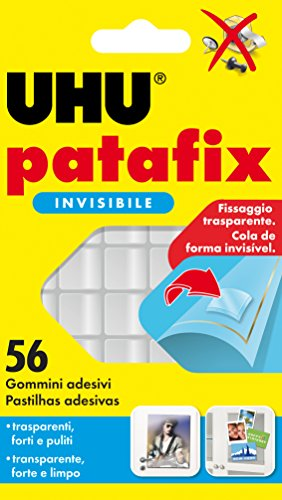 uhu-d1601-patafix-gommettes-adhesives