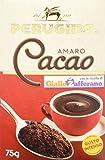 PERUGINA Cacao Amaro in polvere 75g