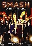 Smash - Pack Temporadas 1 Y 2 DVD en Castellano