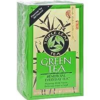 Green Premium Tea 20 BAG
