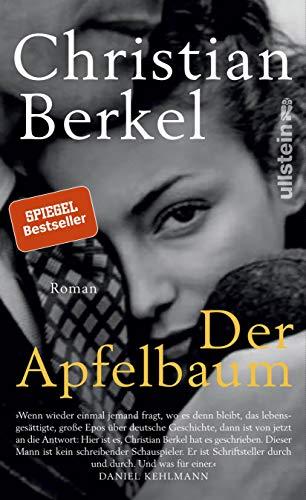 Der Apfelbaum: Roman