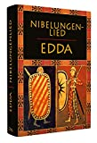 Edda und Nibelungenlied