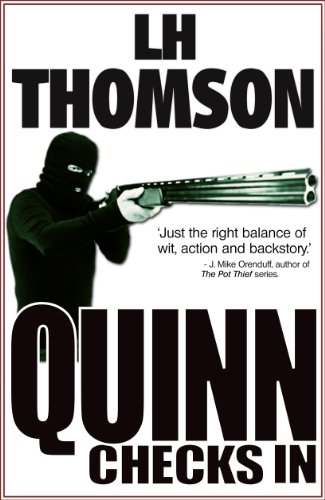quinn-checks-in-a-gripping-thriller-liam-quinn-mysteries-book-1-english-edition