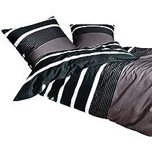 Suchergebnis Auf Amazonde Für Bettwäsche 200x220 Biber Janine