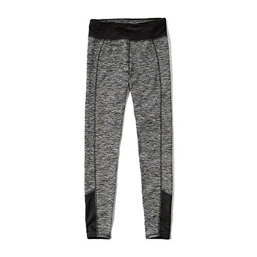 abercrombie-fitch-medias-deportivas-para-mujer-gris-small