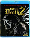 ABC's of Death 2 [Blu-ray] [2014] [US Import]