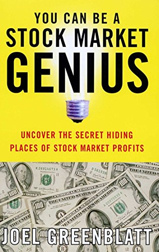 you-can-be-a-stock-market-genius-uncover-the-secret-hiding-places-of-stock-market-p-english-edition