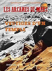 LES ARCANES DE MARS : VESTIGES D'UN TEMPLE