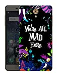 Super durable and amazing looking phone Cases in matte finish giving a stylish look to your beloved phone! These covers are absolute perfect fits to give you a Prime edge in front of your tough friends and peers who would note you instantly with the ...