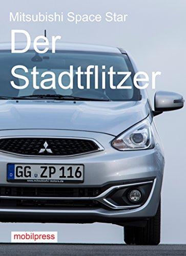 mitsubishi-space-star-der-stadtflitzer-automodelle