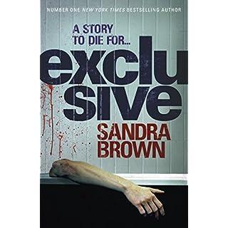 Exclusive (English Edition)