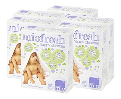 bambino-mio-miofresh-nappy-laundry-cleanser-6-x-300g