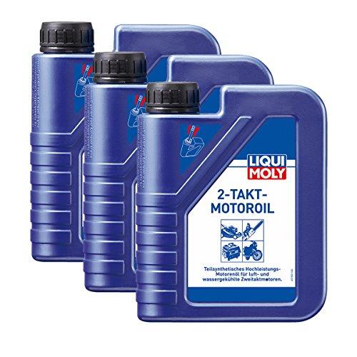 3x-liqui-moly-1052-2-takt-motoroil-selbstmischend-rasenmaher-motorsage-ol-1l