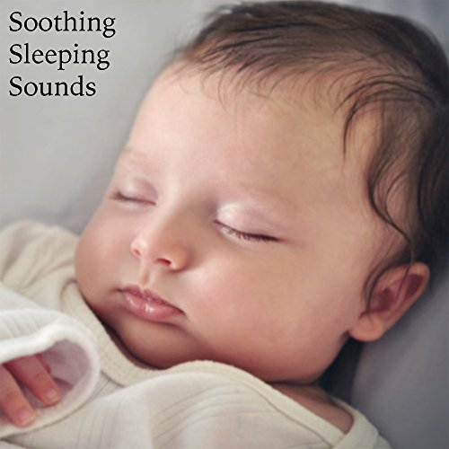 air-conditioner-loopable-with-no-fade-baby-sleep