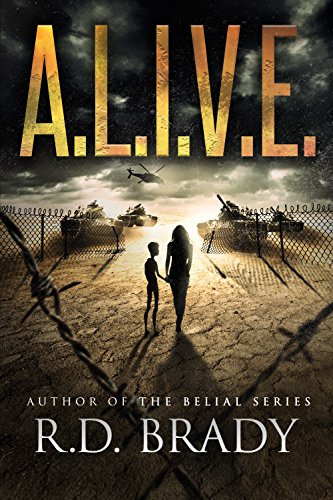 alive-the-aliveseries-book-1-english-edition