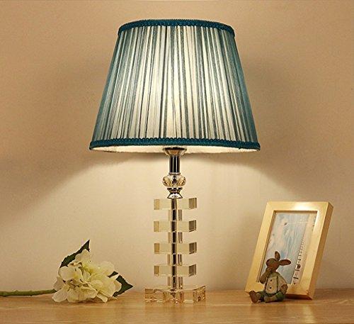 Lampe De Achat Pas Vente Bleu Cher PXZiuk