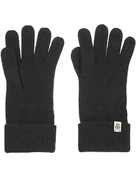Roeckl Damen Handschuhe Essential, Einfarbig