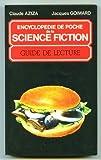 Encyclopédie de poche de la science-fiction