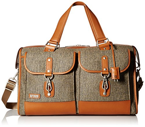 hartmann-tweed-collection-legacy-duffel-natural-tweed-one-size