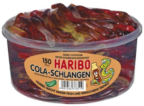 haribo-serpentelli-di-coca-cola-caramelle-gommose-alla-frutta-dolciumi-150-pezzi-1050g