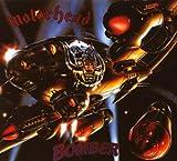 Motörhead: Bomber (Digipack) (Audio CD)
