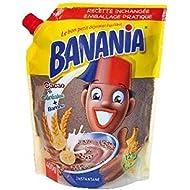 Banania chocolat en poudre 400g Envoi Rapide Et Soignée ( Prix Par Unité )