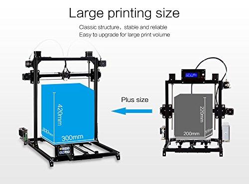 flsun-Imprimante-3D-Plus-Prusa-I3-DIY-Kit-Dual-Nuzzle-cran-tactile-calage-automatique-grande-taille-chauffe-dImpression-3D-Lit-pleine-cadeaux