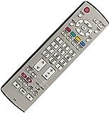 Fernbedienung Für panasonic VIERA TV–EUR7651030/EUR7651030A