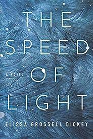 The Speed of Light: A Novel