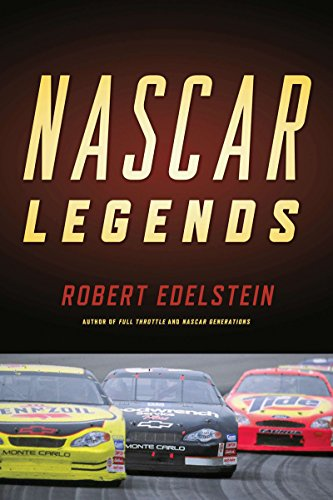 nascar-legends-memorable-men-moments-and-machines-in-racing-history