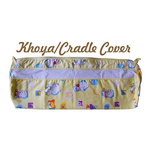 Baby-Cradle-Cover-or-Khoya-Colour-Yellow