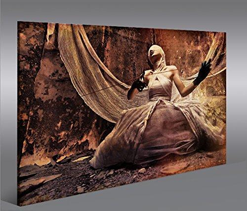 quadro-moderno-frau-mit-schere-1p-stampa-su-tela-quadro-x-poltrone-salotto-cucina-mobili-ufficio-cas