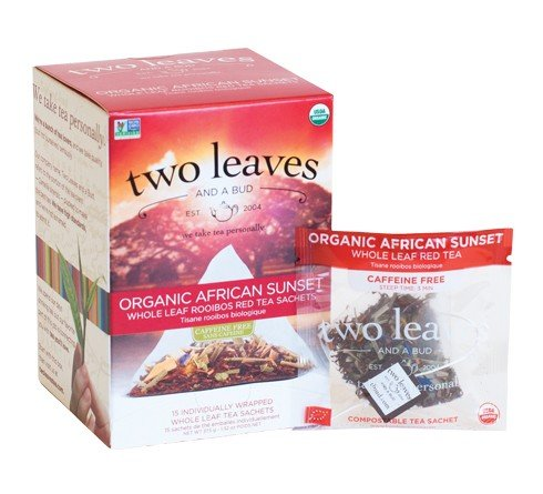 two-leaves-and-a-bud-African-Sunset-premium-BIO-Rooibos-Tee-Rotbusch-15-Pyramidenteebeutel-aromaversiegelt
