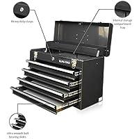 Originale Us Pro Tools scatola degli attrezzi