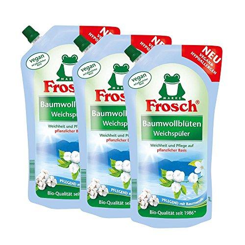 3-x-rana-algodon-flores-tela-suavizante-1-litro-aseo-con-algodon