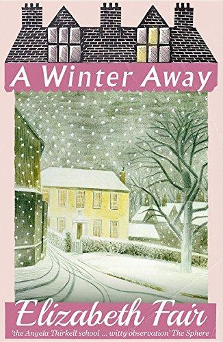 """Les romans """"vintage"""" de Dean Street Press 51WtVxTwq2L"""