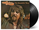 Ramblin' Man [Vinyl LP]