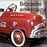 Brocante americaine 2019: Brocante americaine, des objets d'antan....