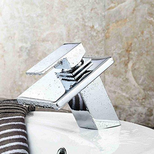 zhiyuan-artculos-high-end-de-moda-antiguo-grifo-de-caliente-y-fro-solo-agujero-cobre-grifos-lavabo-c