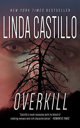 overkill-english-edition