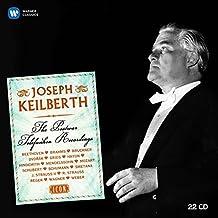 Icon: Joseph Keilbert-Telefunken Rec.1953-63