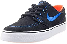 scarpe skateboard nike
