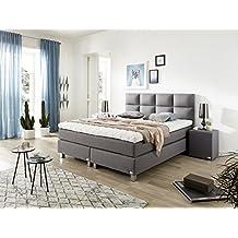 suchergebnis auf f r musterring evolution. Black Bedroom Furniture Sets. Home Design Ideas
