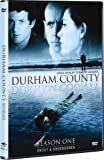 Durham County: Season One [Reino Unido] [DVD]