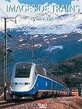 Images de Trains T08