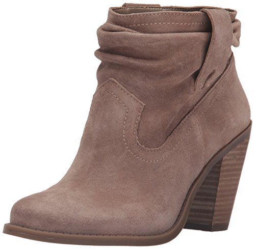 jessica-simpson-womens-chantie-ankle-bootie-totally-taupe-6-m-us
