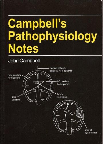 campbells-pathophysiology-notes